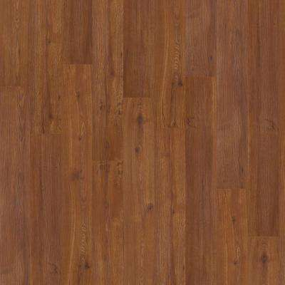 Manchester Click 6 in. x 48 in. Kingsport Resilient Vinyl Plank Flooring (27.58 sq. ft. / case)