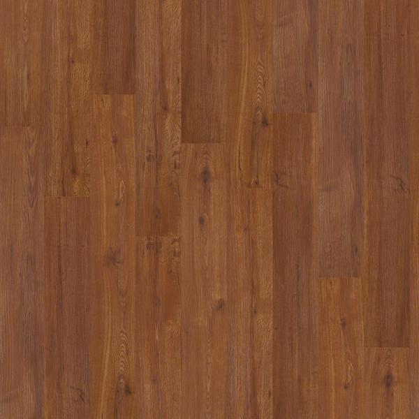 Manchester Click 6 in. x 48 in. Kingsport Resilient Vinyl Plank Flooring (27.58 sq. ft./case)
