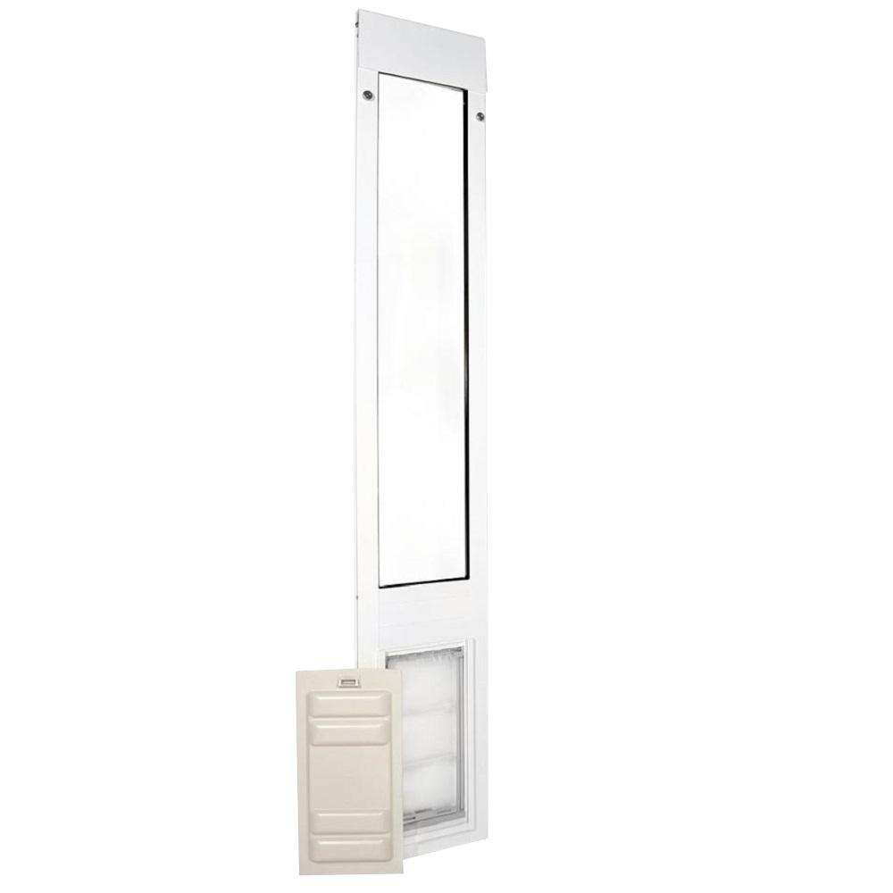 Thermo Panel 3e Fits Patio Door