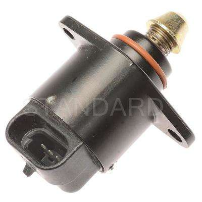 Fuel Injection Idle Air Control Valve