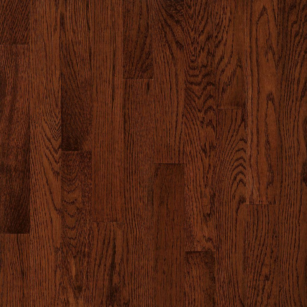 lowes bruce gallery flooring w at in gentry of installation hardwood plank wood floor shop oak prefinished