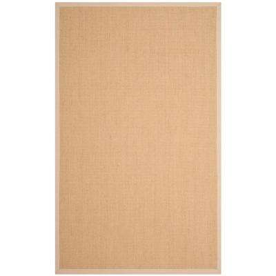 Sisal Area Rugs Rugs The Home Depot