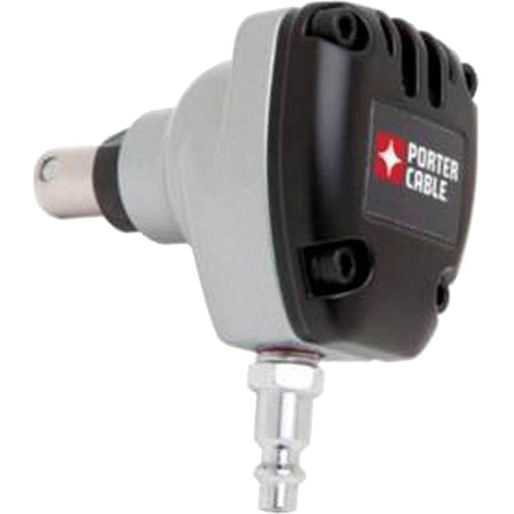 Porter Cable 0 Degree Mini Impact Palm Nailer.