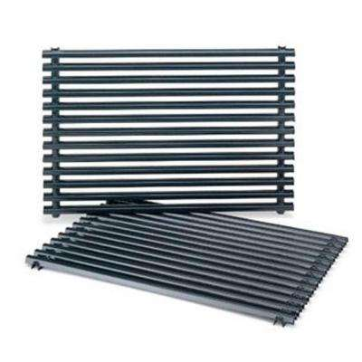 Replacement Cooking Grates for Genesis 1000-3500, Silver B/C, & Gold B/C Gas Grill