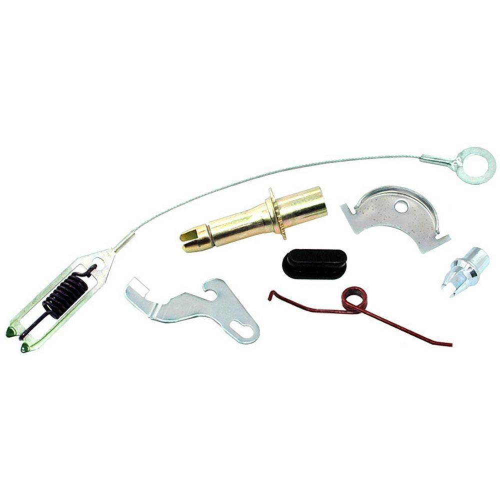 Raybestos H2534 Professional Grade Drum Brake Adjuster Kit