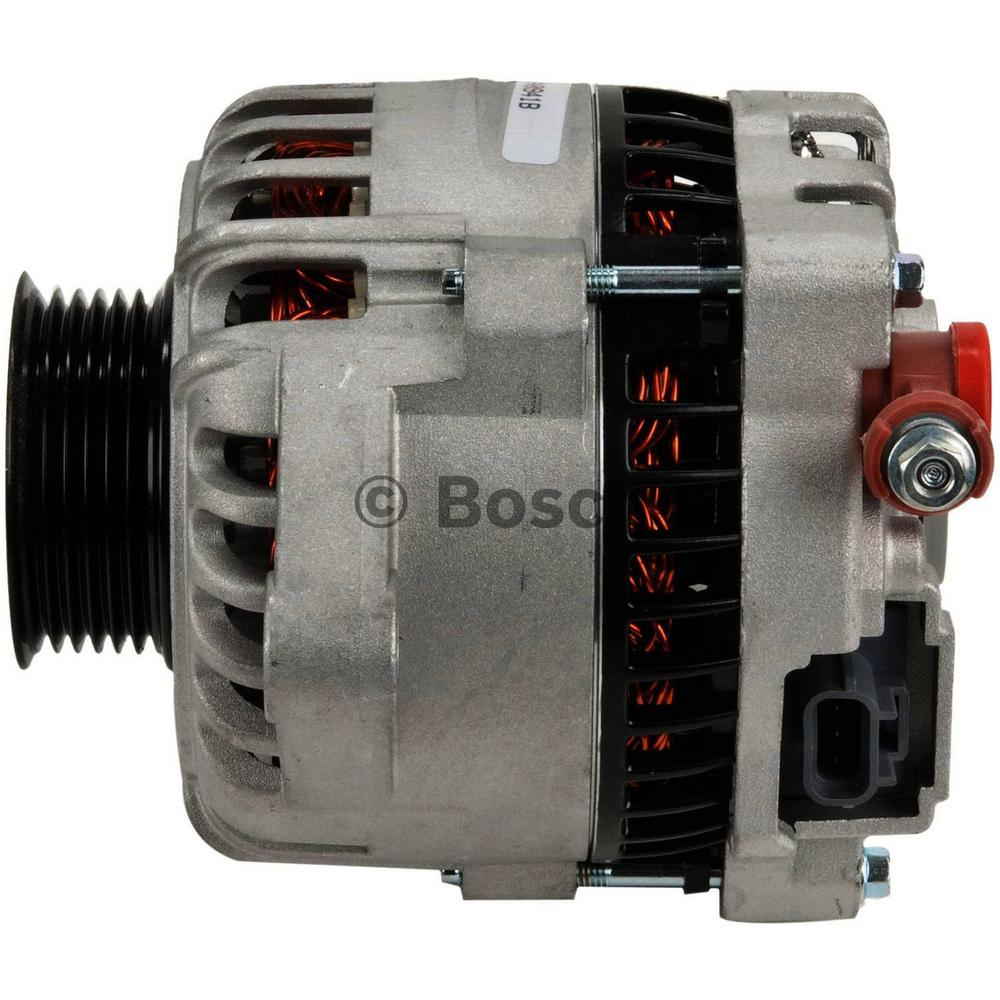Bosch AL7598N New Alternator