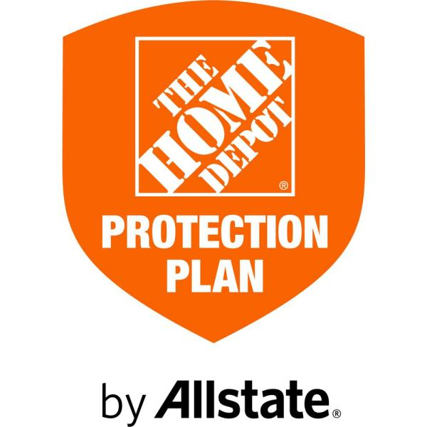3-Year Area Rugs Accidental Damange Protection Plan $400-$499.99