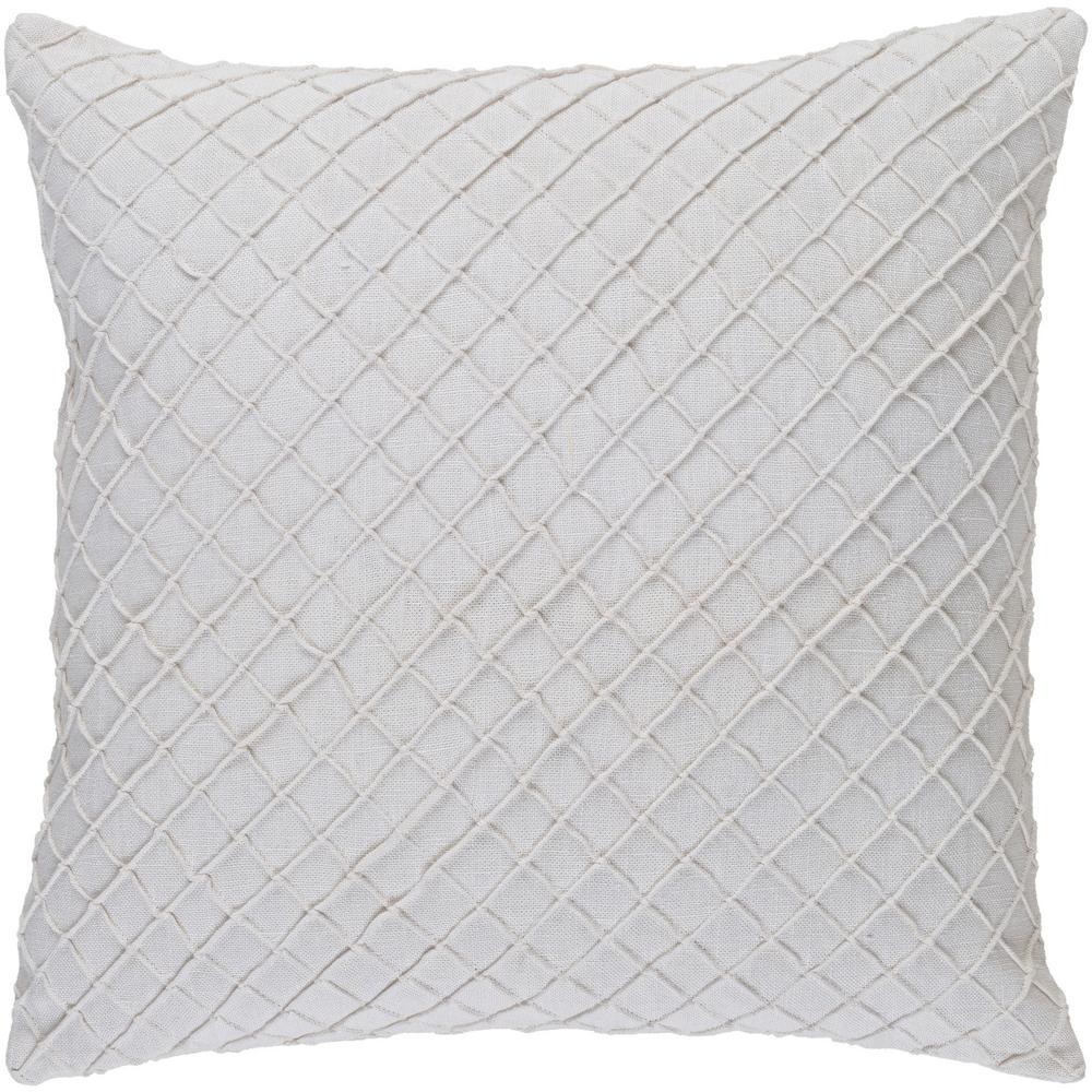 Throw Pillows Decorative Pillows Home Accents The Home Depot Best Home Depot Decorative Pillows