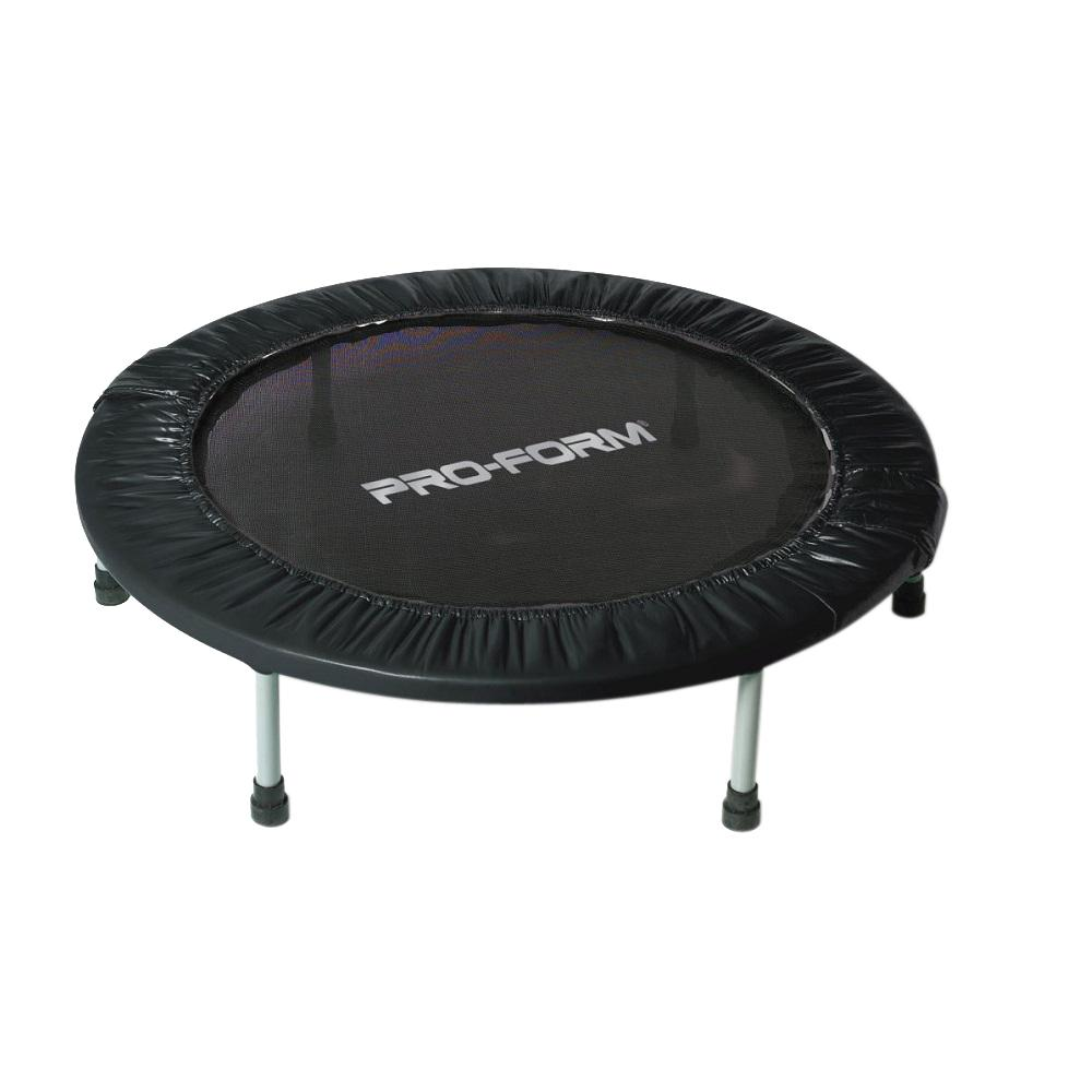 Trampoline Parts Retailers: Mini Trampoline Home Exercise Equipment Sport Fitness Gym