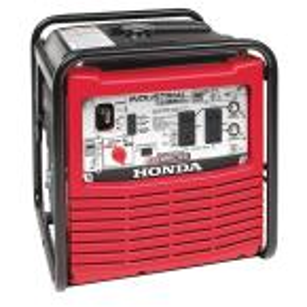 champion 3000 watt generator manual