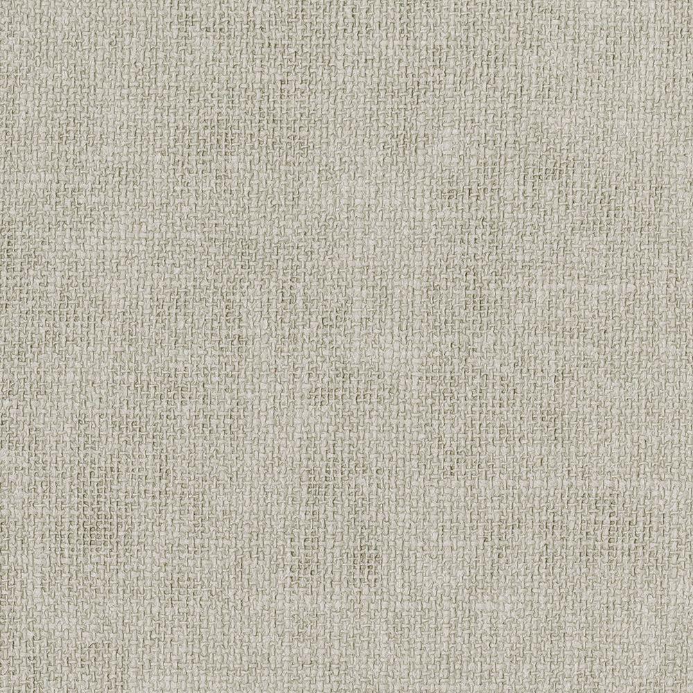 Bone Flax Texture Wallpaper Sample