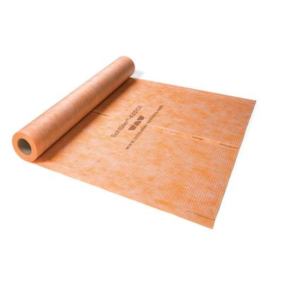 Kerdi 6 ft. 7 in. x 98 ft. 5 in. Waterproofing Membrane