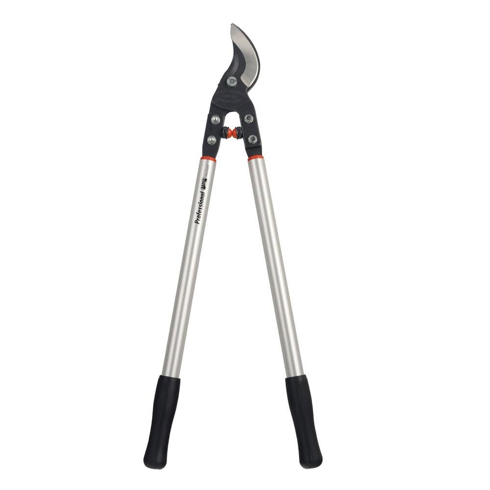 32 in. Aluminum Bypass Lopper