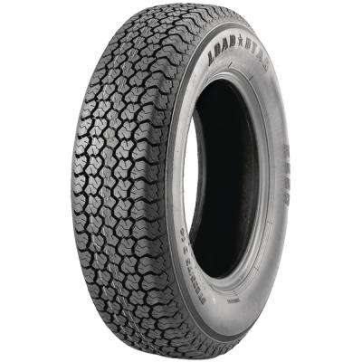 ST215/75D14 K550 ST 1870 lb. Load Capacity Bias ST Trailer Tire