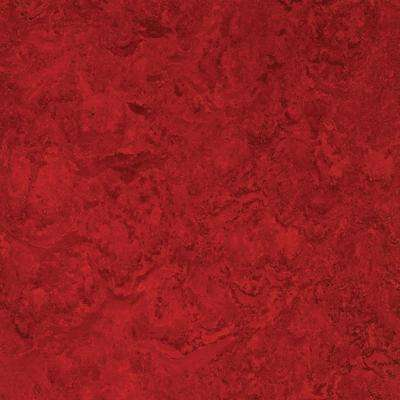 Bleeckerstreet 9.8 mm Thick x 11.81 in. Wide x 35.43 in. Length Laminate Flooring (20.34 sq. ft. / case)