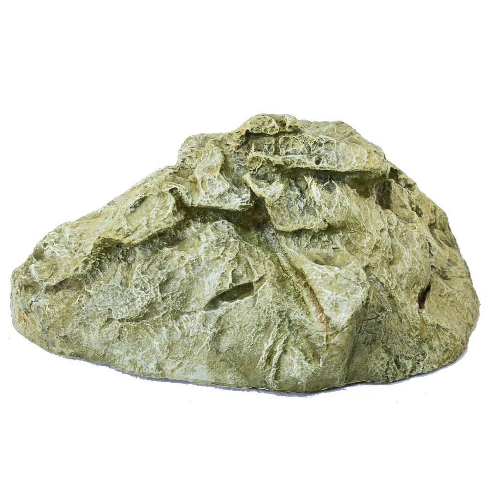 12 In H X 20 W 30 L Medium Boulder