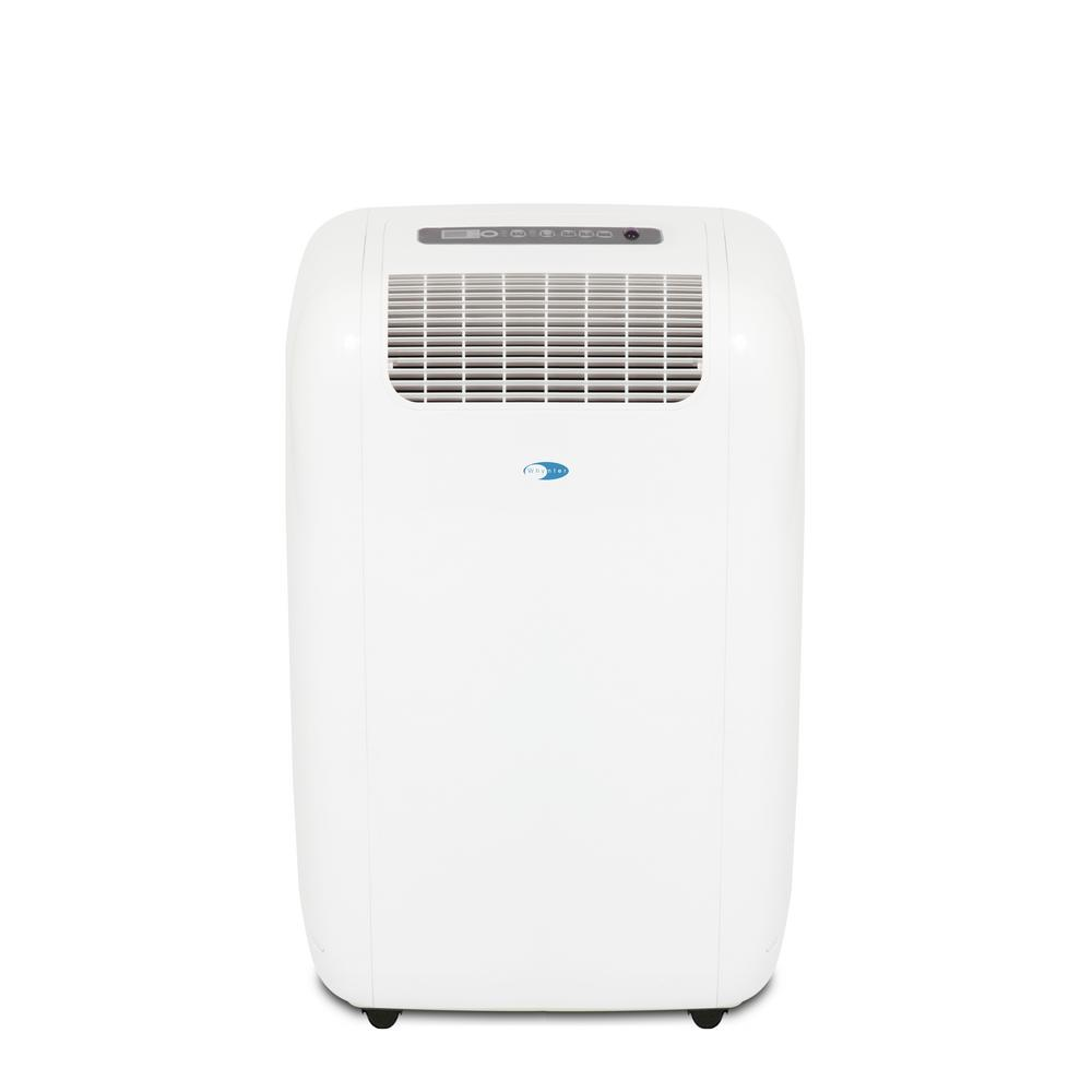Installing A Moveable Air Conditioner In 8 Easy Steps
