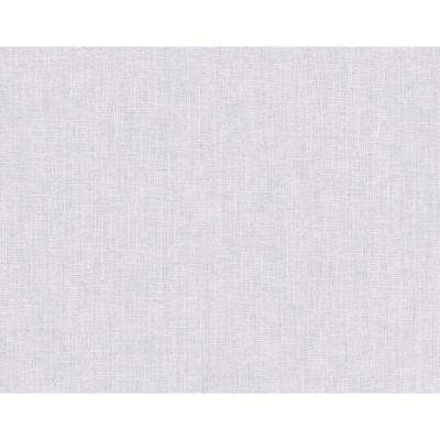 35 in. x 59 in. Lynn Static Cling Window Film