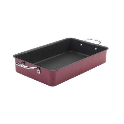 Oven Essentials Large Roasting Pan