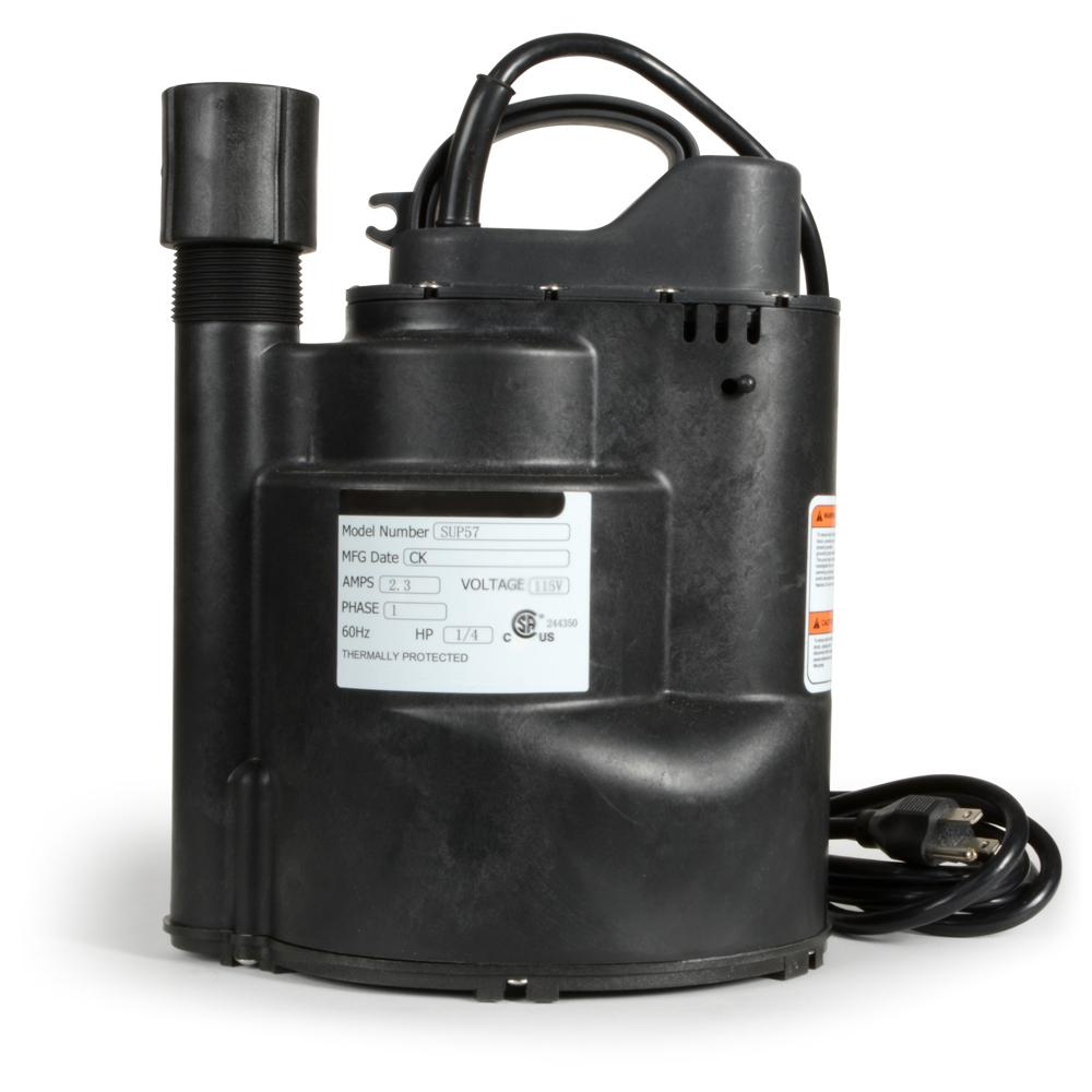 millenniumpaintingfl.com Water Pumps, Parts & Accessories Home ...