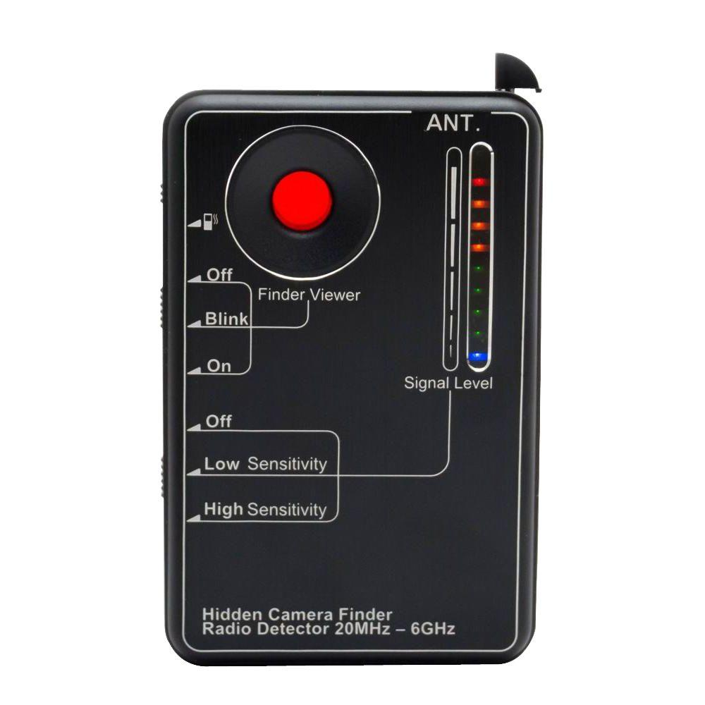 Lawmate camera finder and wireless detector cdlm10 the - Hidden camera in bathroom accessories ...