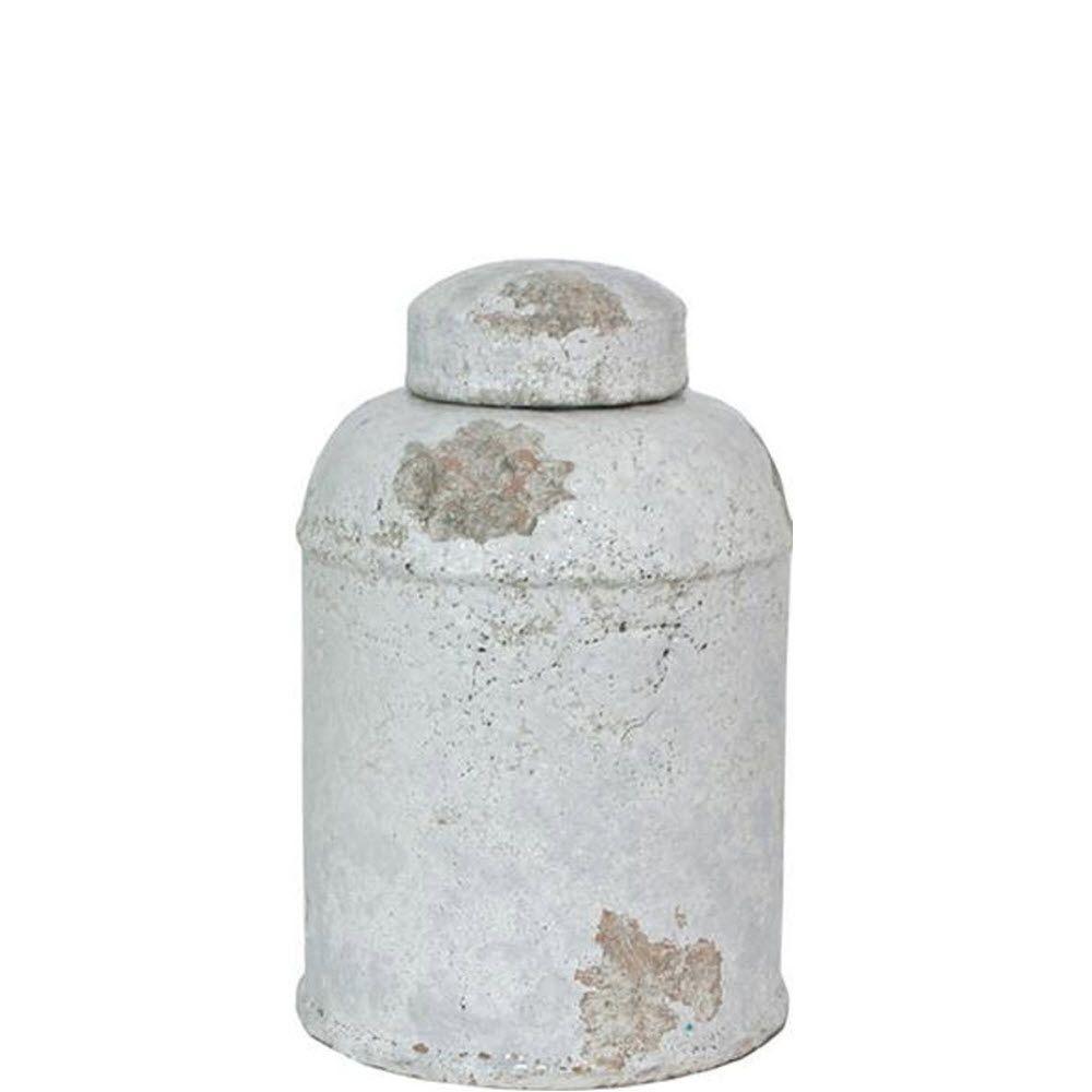 Home Decorators Collection Genoa Small Urn