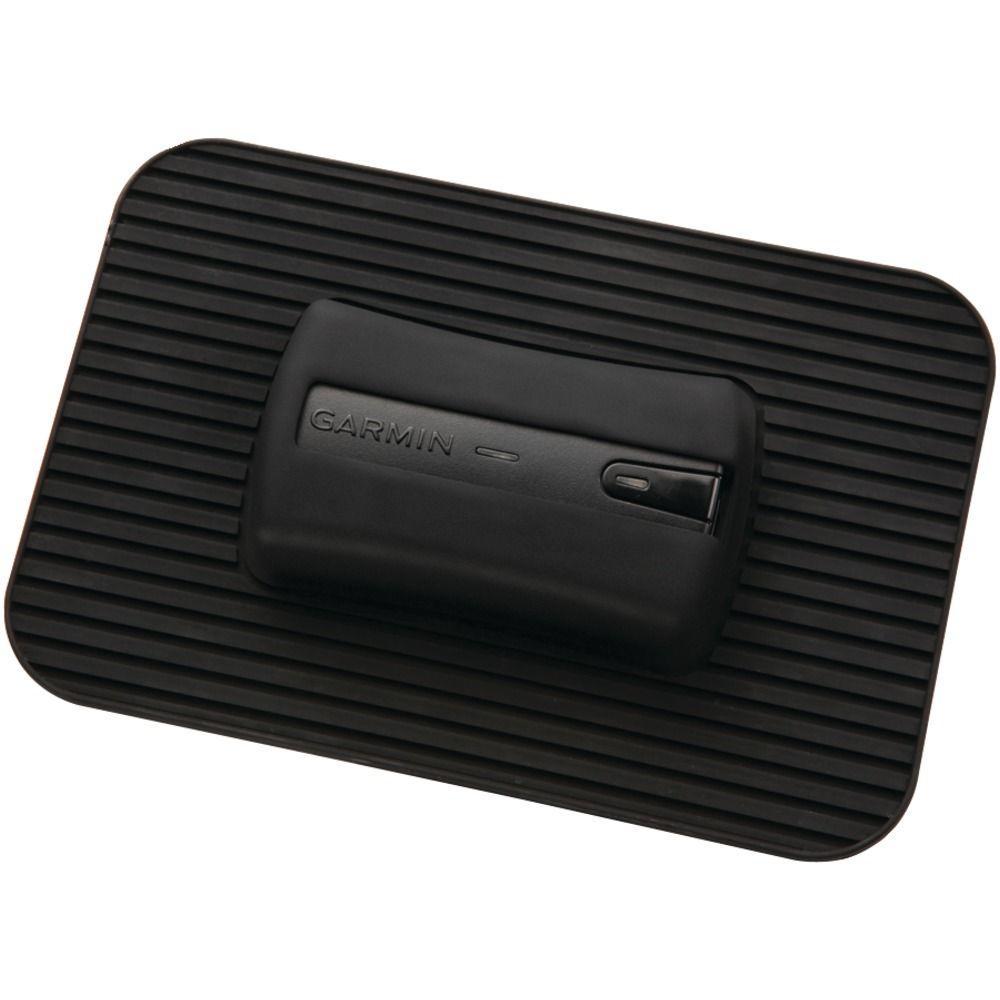GLO Portable Friction Mount