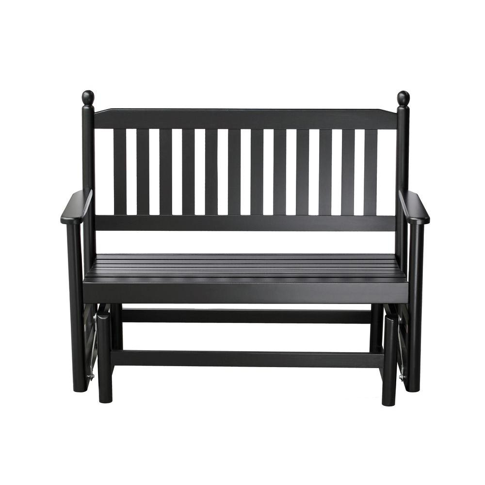 deals chair glider shopping at find patio guides giantex lounge outdoor rocker line get on quotations loveseat swing cheap bench