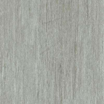 Take Home Sample - Grand Slam Ventura Resilient Vinyl Plank Flooring - 5 in. x 7 in.