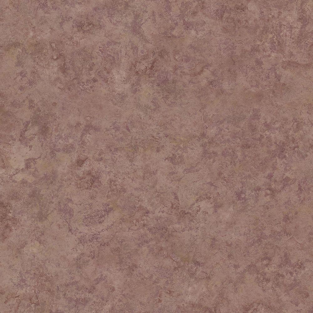 Chesapeake cheyenne burgundy marble texture wallpaper for Burgundy wallpaper