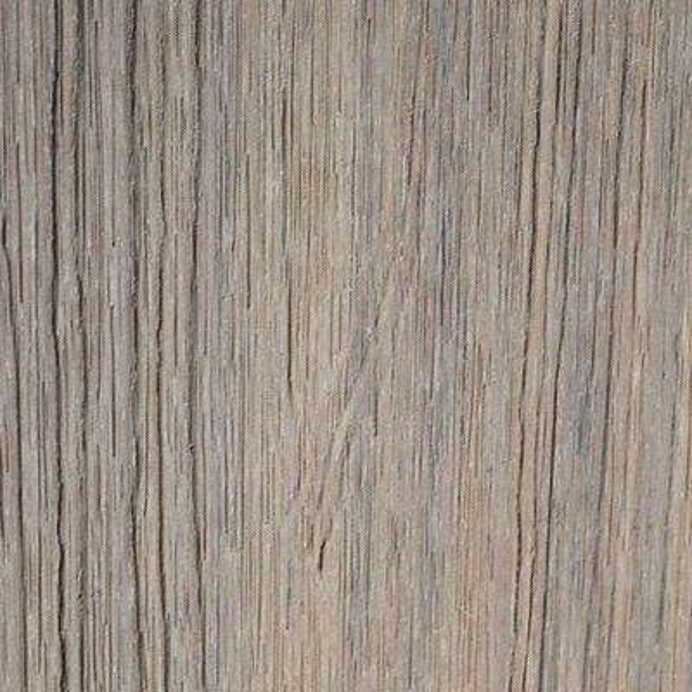 UltraShield Naturale 5/8 in. x 7 in. x 16 ft. Roman Antique Fascia Composite Decking Board