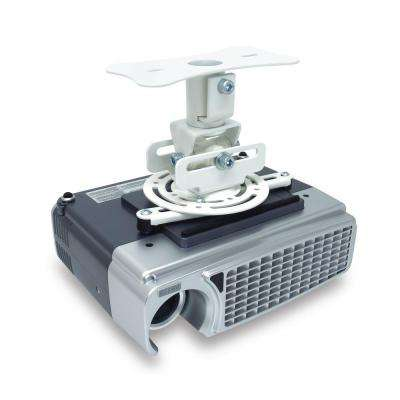 Flush Projector Mount