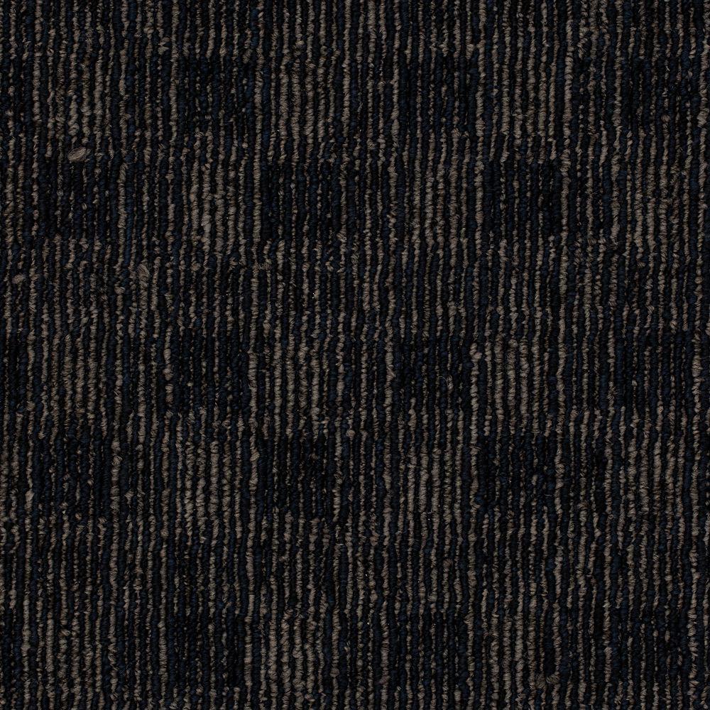 Claymont - Color Aero Pattern 12 ft. Carpet