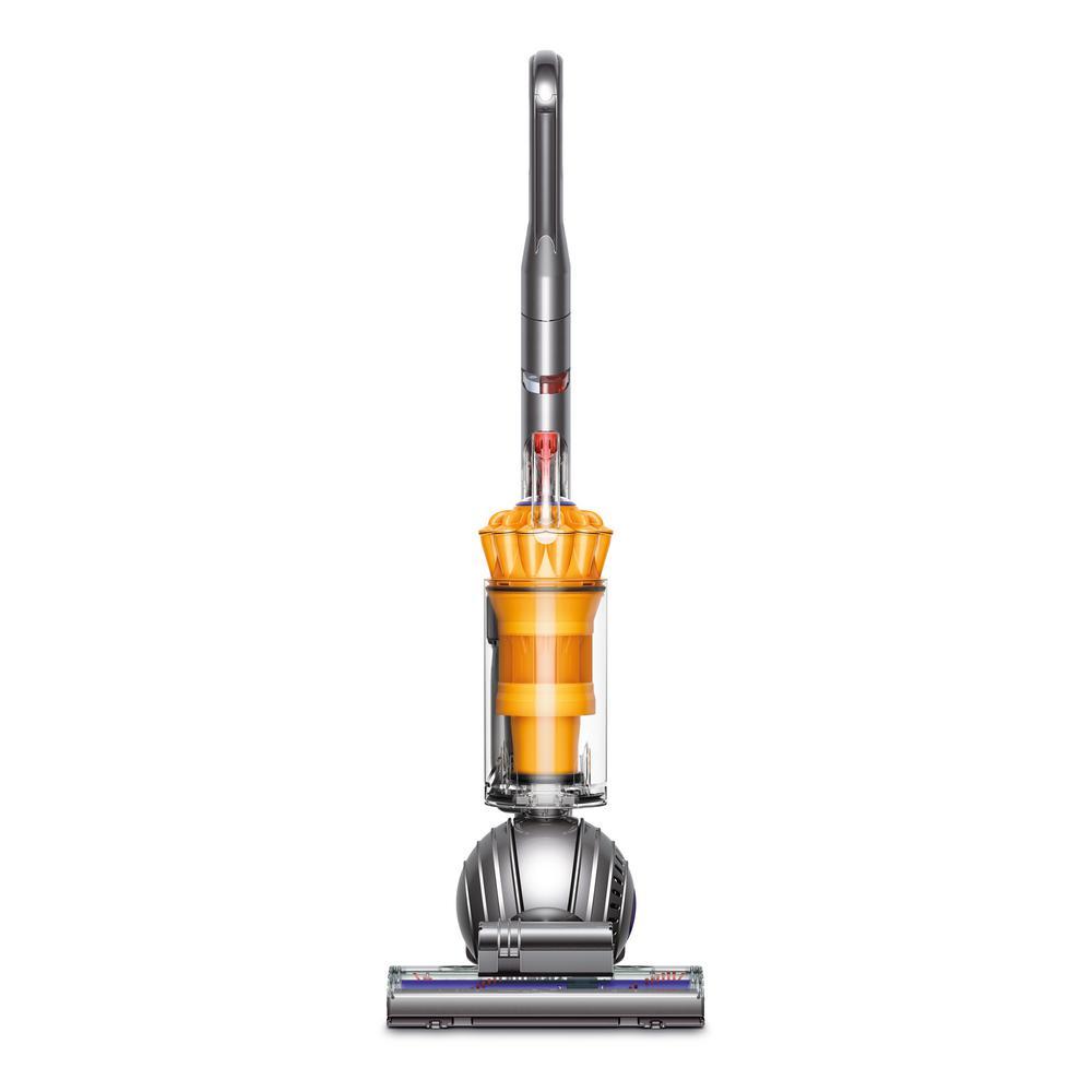 Multi Floor Upright Vacuum Cleaner