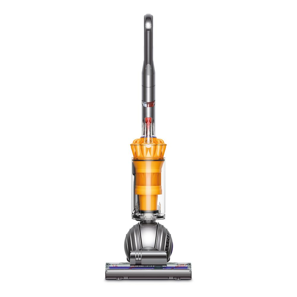 Slim Ball Multi-Floor Upright Vacuum Cleaner