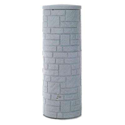 Arcado 120 Gal. XL Rain Water Tank