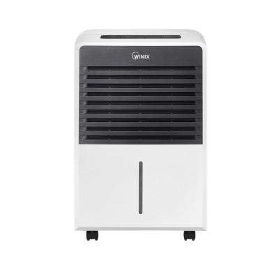 70-Pint Dehumidifier