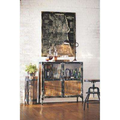 Dining Room Furniture Buffet | Sideboards Buffets Kitchen Dining Room Furniture The Home