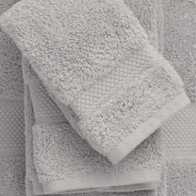 Legends Sterling Supima Cotton Bath Towel
