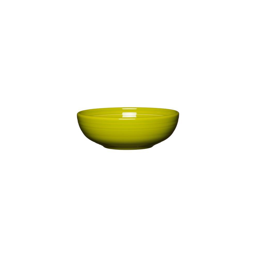 Lemongrass Medium Bistro Bowl