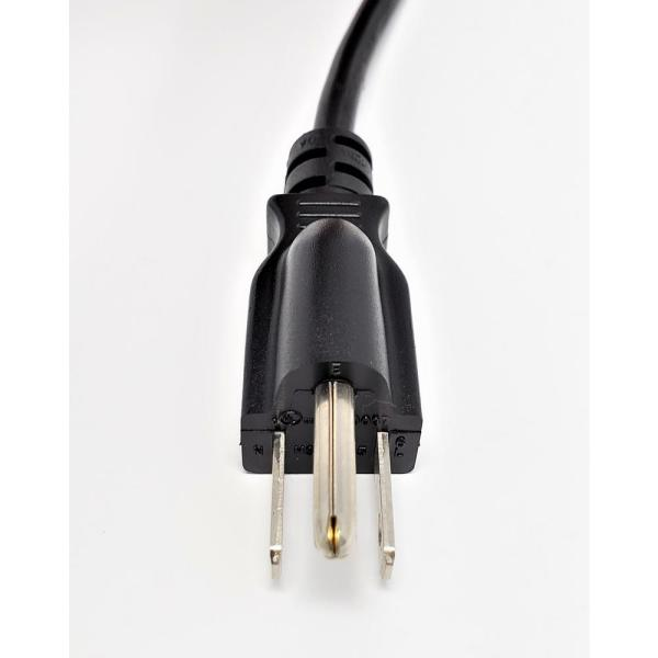 yan 6ft Long USB Cable Cord Wire for Samsung Galaxy Tab 10.1 GT-P7510 Tablet