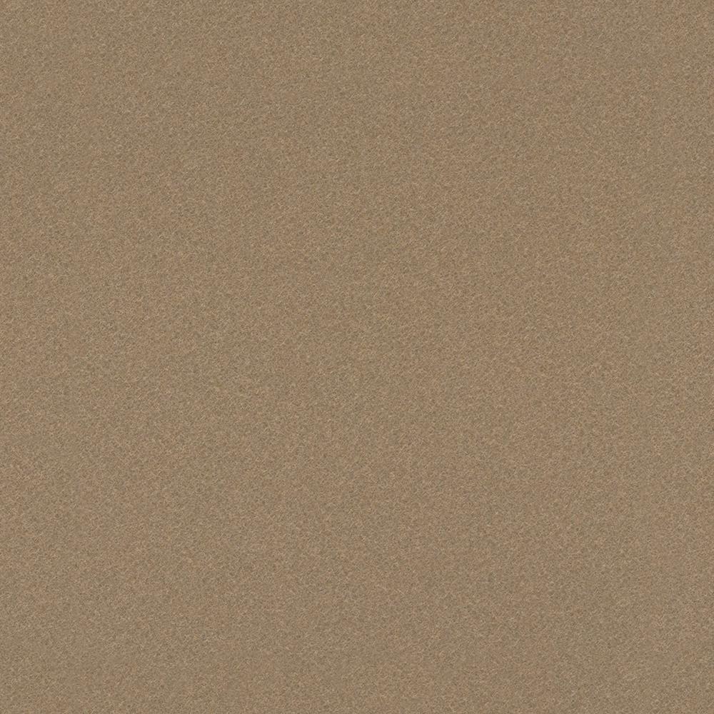 3 ft. x 8 ft. Laminate Sheet in Tungsten EV with Standard Matte Finish
