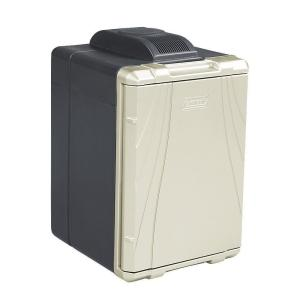 Coleman 40 Qt. Thermoelectric Cooler by Coleman