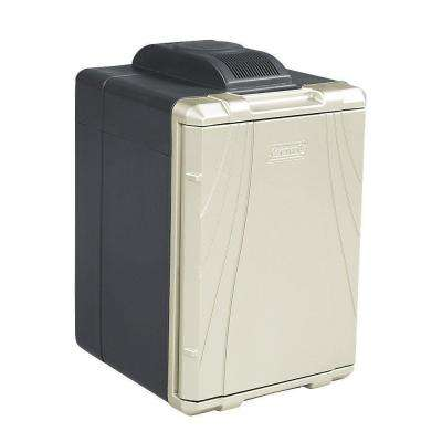 40 Qt. Thermoelectric Cooler