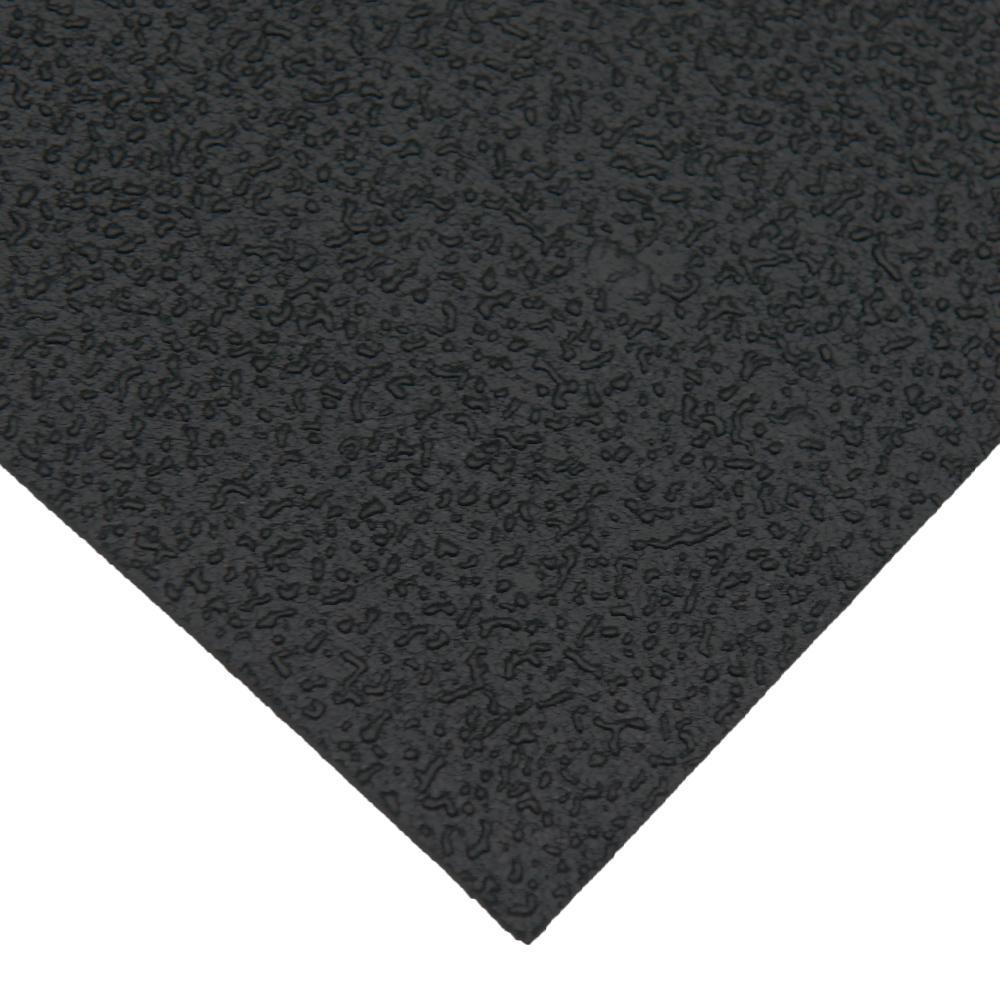 Rubber Cal X Derm 1 16 In X 48 In X 48 In 60a Textured