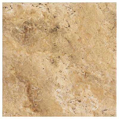 6x6 Porcelain Tile Tile The Home Depot