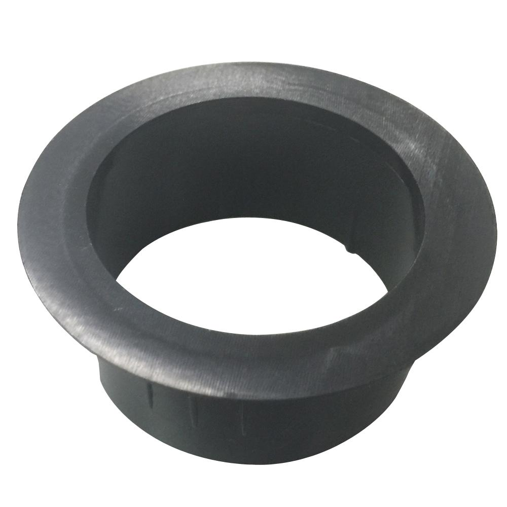 2 in. Furniture Grommet