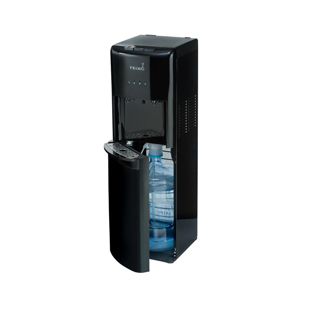 Bottom Load Water Dispenser