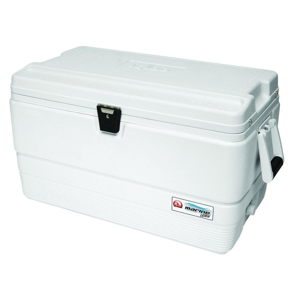 72 Qt. Marine Ultra Cooler