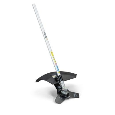 XD 82-Volt MAX Brush Cutter Attachment with 10 in. Cutting Width, Compatible with XD String Trimmer